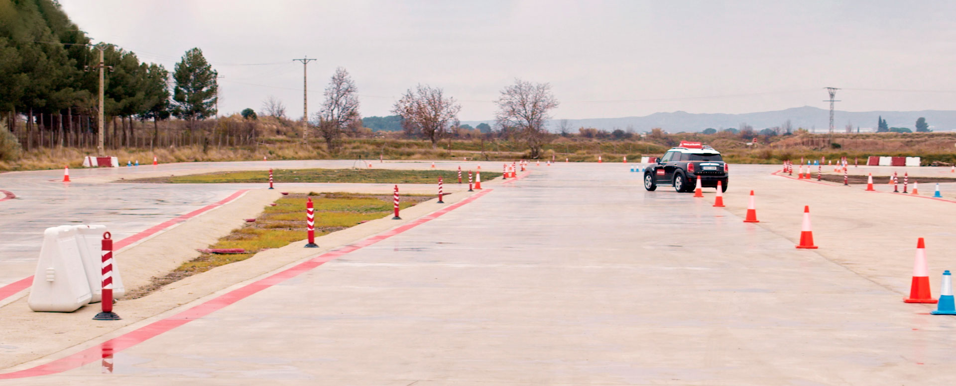 conduccion-segura-slalom