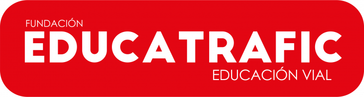 Educatrafic